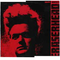 Rd_eraserhead_front_2
