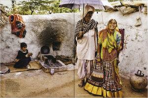 Vogue_india2_3