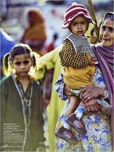 Vogue_india_2