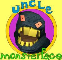 Unclemonsterface