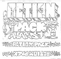 Battery_brain__action_pack_rap_atta