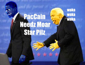 Paccain