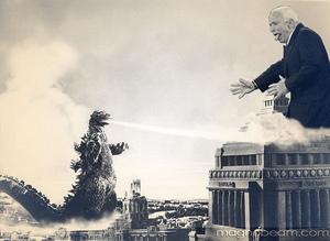 Godzilla_v_mccain