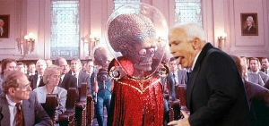 Mars_attacks_large_mctounge