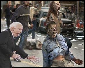 Republican_zombies
