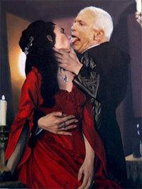 Dracula_2