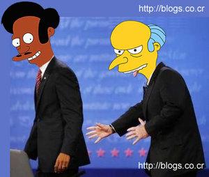 Obamamacainsimpsonsversionblogscocr