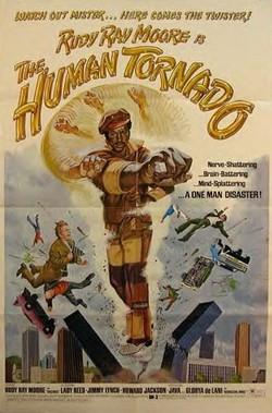 The_human_tornado