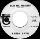 Randy_davis