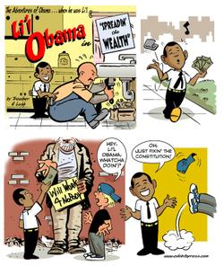 Lil_obama1_2