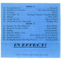 In_effect