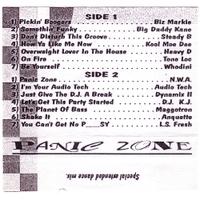 Panic_zone