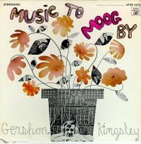 Moog_2
