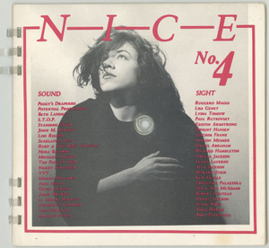 Nice_4_cover