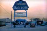 Longhorn_sign