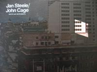 Steelecage