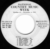 Country_music_week_19612_4