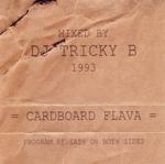 Dj_tricky_b__cardboard_flava