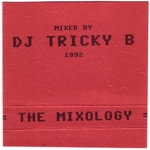 Dj_tricky_b__the_mixology