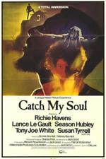 Catchmysoulfilm