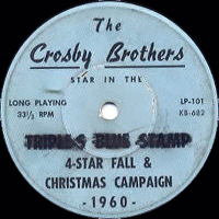 Crosby_2