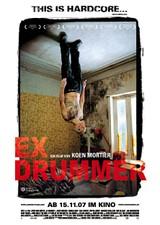 Exdrummer