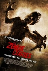 Zombiediaries