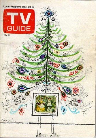 Tv_guide_christmas