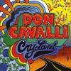 Doncavalli_3