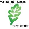 Fallenleaves