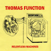 Thomasfunctionsingle