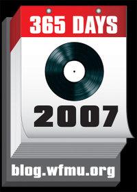 365_days_logo