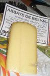 8_abbaye_de_belval