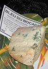 9_bleu_de_bocage