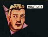 Hostility-Detail