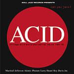 Acidvol1l