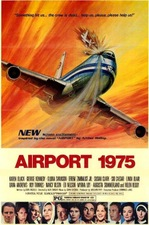 Airport75