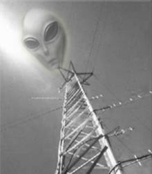 Alien_radio_tower_3