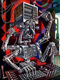 Artzybasheff_cybernetics_e52apr