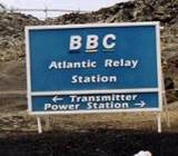Ascension_bbc_relay