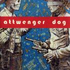 Attwenger_dog