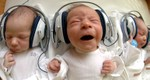 Baby_headphone