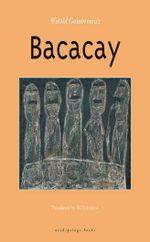 Bacacay_1
