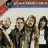 Bachman_turner_overdrive_1