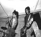 Bad_brains_4