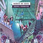 Banco_de_gaia_farewell_ferengistan