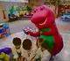 Barney3