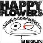 Bb_gun