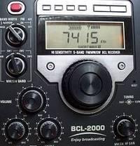 Bcl2000wbcq