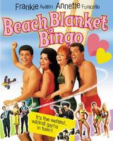 Beach_blanket_1